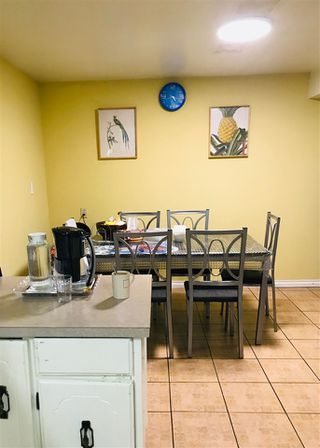 Photo 4: 3521 PRICE Street in Vancouver: Collingwood VE House for sale (Vancouver East)  : MLS®# R2488840
