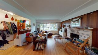 Photo 5: 6031 CULLODEN Street in Vancouver: South Vancouver House for sale (Vancouver East)  : MLS®# R2528087
