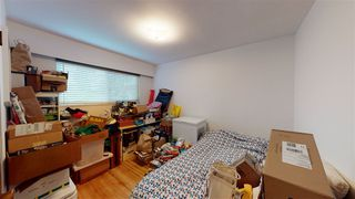 Photo 16: 6031 CULLODEN Street in Vancouver: South Vancouver House for sale (Vancouver East)  : MLS®# R2528087