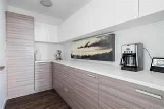 """Photo 16: 4802 4485 SKYLINE Drive in Burnaby: Brentwood Park Condo for sale in """"SOLO II"""" (Burnaby North)  : MLS®# R2470748"""