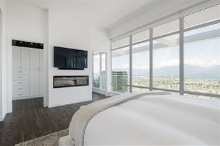 """Photo 13: 4802 4485 SKYLINE Drive in Burnaby: Brentwood Park Condo for sale in """"SOLO II"""" (Burnaby North)  : MLS®# R2470748"""