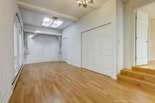 Photo 4: 10820 ANAHIM Drive in Richmond: McNair House for sale : MLS®# R2369278