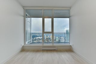 """Photo 14: 4908 4670 ASSEMBLY Way in Burnaby: Metrotown Condo for sale in """"STATION SQUARE 2"""" (Burnaby South)  : MLS®# R2346789"""
