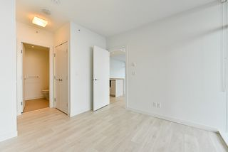 """Photo 11: 4908 4670 ASSEMBLY Way in Burnaby: Metrotown Condo for sale in """"STATION SQUARE 2"""" (Burnaby South)  : MLS®# R2346789"""