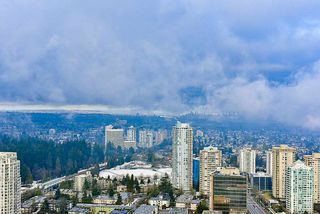 """Photo 20: 4908 4670 ASSEMBLY Way in Burnaby: Metrotown Condo for sale in """"STATION SQUARE 2"""" (Burnaby South)  : MLS®# R2346789"""