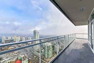 """Photo 18: 4908 4670 ASSEMBLY Way in Burnaby: Metrotown Condo for sale in """"STATION SQUARE 2"""" (Burnaby South)  : MLS®# R2346789"""