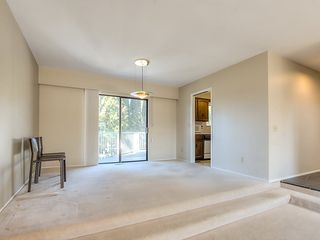 Photo 4: 3565 DALEBRIGHT Drive in Burnaby: Government Road House for sale (Burnaby North)  : MLS®# R2346546