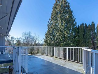 Photo 15: 3565 DALEBRIGHT Drive in Burnaby: Government Road House for sale (Burnaby North)  : MLS®# R2346546