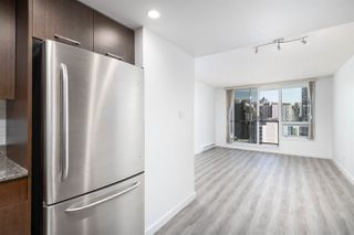 """Photo 4: 1101 1212 HOWE Street in Vancouver: Downtown VW Condo for sale in """"1212 HOWE"""" (Vancouver West)  : MLS®# R2351549"""