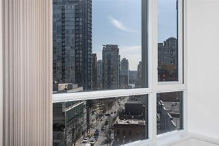 """Photo 11: 1101 1212 HOWE Street in Vancouver: Downtown VW Condo for sale in """"1212 HOWE"""" (Vancouver West)  : MLS®# R2351549"""