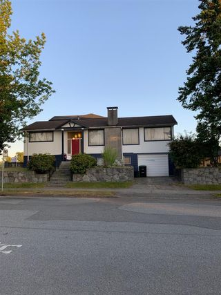 Photo 3: 1396 E 47TH Avenue in Vancouver: Knight House for sale (Vancouver East)  : MLS®# R2387136
