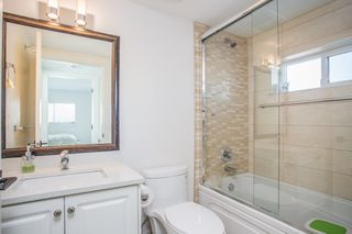 Photo 20: 396 E 54TH Avenue in Vancouver: South Vancouver House for sale (Vancouver East)  : MLS®# R2348919