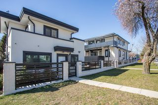 Photo 17: 396 E 54TH Avenue in Vancouver: South Vancouver House for sale (Vancouver East)  : MLS®# R2348919