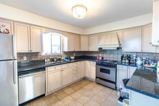 Photo 6: 3505 WORTHINGTON Drive in Vancouver: Renfrew Heights House for sale (Vancouver East)  : MLS®# R2421124