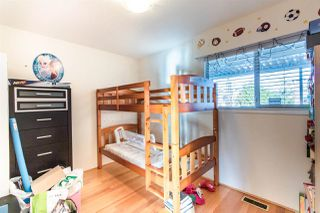 Photo 12: 3505 WORTHINGTON Drive in Vancouver: Renfrew Heights House for sale (Vancouver East)  : MLS®# R2421124