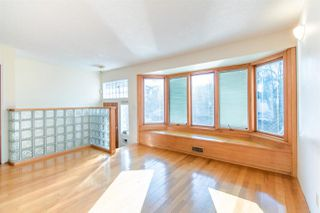 Photo 4: 3505 WORTHINGTON Drive in Vancouver: Renfrew Heights House for sale (Vancouver East)  : MLS®# R2421124