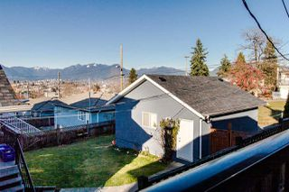 Photo 19: 3505 WORTHINGTON Drive in Vancouver: Renfrew Heights House for sale (Vancouver East)  : MLS®# R2421124