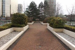 """Photo 19: 206 5833 WILSON Avenue in Burnaby: Central Park BS Condo for sale in """"PARAMOUNT I"""" (Burnaby South)  : MLS®# R2348289"""
