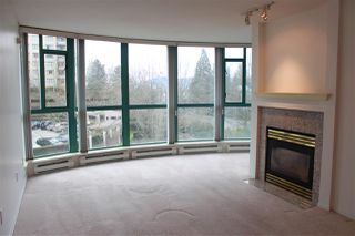 """Photo 1: 206 5833 WILSON Avenue in Burnaby: Central Park BS Condo for sale in """"PARAMOUNT I"""" (Burnaby South)  : MLS®# R2348289"""