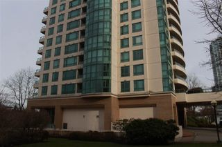 """Photo 2: 206 5833 WILSON Avenue in Burnaby: Central Park BS Condo for sale in """"PARAMOUNT I"""" (Burnaby South)  : MLS®# R2348289"""