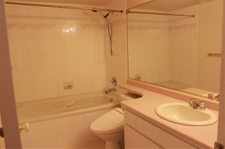 """Photo 9: 206 5833 WILSON Avenue in Burnaby: Central Park BS Condo for sale in """"PARAMOUNT I"""" (Burnaby South)  : MLS®# R2348289"""