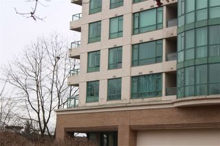 """Photo 3: 206 5833 WILSON Avenue in Burnaby: Central Park BS Condo for sale in """"PARAMOUNT I"""" (Burnaby South)  : MLS®# R2348289"""