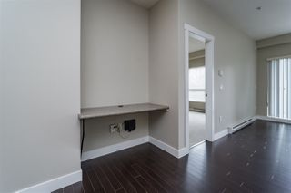 """Photo 6: 223 9655 KING GEORGE Boulevard in Surrey: Whalley Condo for sale in """"The Gruv"""" (North Surrey)  : MLS®# R2159457"""