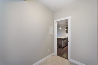 """Photo 19: 223 9655 KING GEORGE Boulevard in Surrey: Whalley Condo for sale in """"The Gruv"""" (North Surrey)  : MLS®# R2159457"""