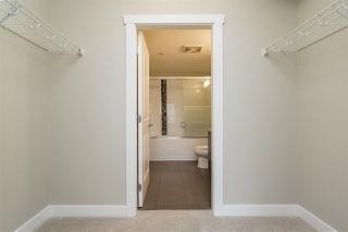 """Photo 15: 223 9655 KING GEORGE Boulevard in Surrey: Whalley Condo for sale in """"The Gruv"""" (North Surrey)  : MLS®# R2159457"""