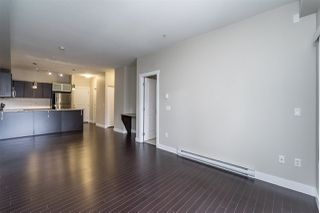 """Photo 5: 223 9655 KING GEORGE Boulevard in Surrey: Whalley Condo for sale in """"The Gruv"""" (North Surrey)  : MLS®# R2159457"""