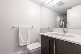 "Photo 13: 903 188 AGNES Street in New Westminster: Downtown NW Condo for sale in ""Elliot street"" : MLS®# R2361082"