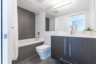 """Photo 12: 903 188 AGNES Street in New Westminster: Downtown NW Condo for sale in """"Elliot street"""" : MLS®# R2361082"""