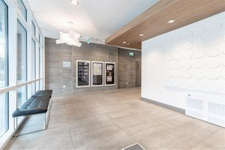 """Photo 17: 903 188 AGNES Street in New Westminster: Downtown NW Condo for sale in """"Elliot street"""" : MLS®# R2361082"""