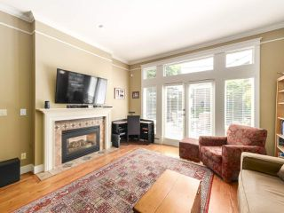 Photo 9: 2286 W 15TH Avenue in Vancouver: Kitsilano House 1/2 Duplex for sale (Vancouver West)  : MLS®# R2472604