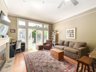 Photo 10: 2286 W 15TH Avenue in Vancouver: Kitsilano 1/2 Duplex for sale (Vancouver West)  : MLS®# R2472604