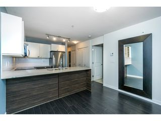 Photo 8: 111 21009 56 Avenue in Langley: Salmon River Condo for sale : MLS®# R2133806