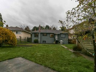 Photo 2: 2305 W KING EDWARD Avenue in Vancouver: Arbutus House for sale (Vancouver West)  : MLS®# R2361403