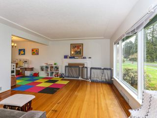 Photo 4: 2305 W KING EDWARD Avenue in Vancouver: Arbutus House for sale (Vancouver West)  : MLS®# R2361403