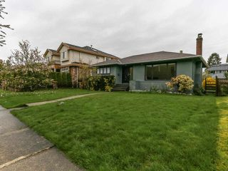 Photo 15: 2305 W KING EDWARD Avenue in Vancouver: Arbutus House for sale (Vancouver West)  : MLS®# R2361403