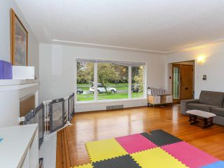 Photo 5: 2305 W KING EDWARD Avenue in Vancouver: Arbutus House for sale (Vancouver West)  : MLS®# R2361403