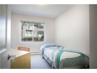 """Photo 11: 58 1370 PURCELL Drive in Coquitlam: Westwood Plateau Townhouse for sale in """"Whitetail Lane"""" : MLS®# V1140768"""