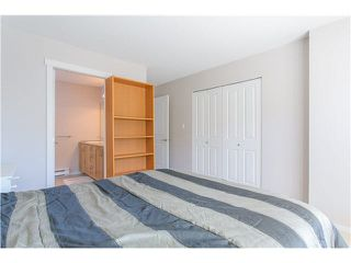 """Photo 9: 58 1370 PURCELL Drive in Coquitlam: Westwood Plateau Townhouse for sale in """"Whitetail Lane"""" : MLS®# V1140768"""