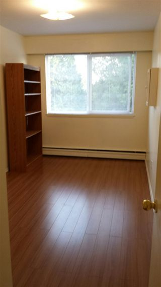 Photo 3: 6 5740 HASTINGS Street in Burnaby: Capitol Hill BN Condo for sale (Burnaby North)  : MLS®# R2382081