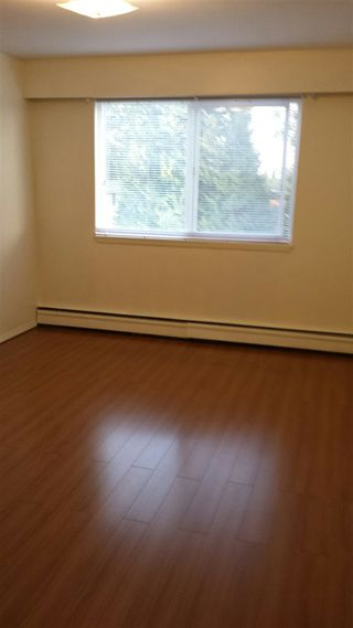 Photo 4: 6 5740 HASTINGS Street in Burnaby: Capitol Hill BN Condo for sale (Burnaby North)  : MLS®# R2382081