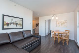 """Photo 3: 201 933 E HASTINGS Street in Vancouver: Hastings Condo for sale in """"STRATHCONA VILLAGE"""" (Vancouver East)  : MLS®# R2339974"""