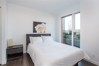 """Photo 13: 201 933 E HASTINGS Street in Vancouver: Hastings Condo for sale in """"STRATHCONA VILLAGE"""" (Vancouver East)  : MLS®# R2339974"""