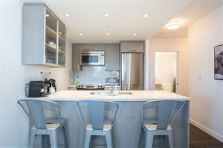 """Photo 7: 201 933 E HASTINGS Street in Vancouver: Hastings Condo for sale in """"STRATHCONA VILLAGE"""" (Vancouver East)  : MLS®# R2339974"""