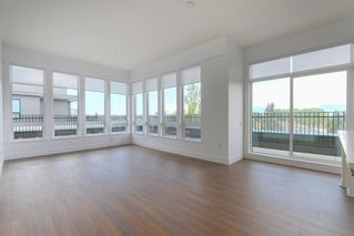 "Photo 2: 406 288 W KING EDWARD Avenue in Vancouver: Cambie Condo for sale in ""The Edward"" (Vancouver West)  : MLS®# R2382740"