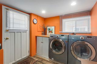 Photo 12: 4247 W 15TH Avenue in Vancouver: Point Grey House for sale (Vancouver West)  : MLS®# R2345805