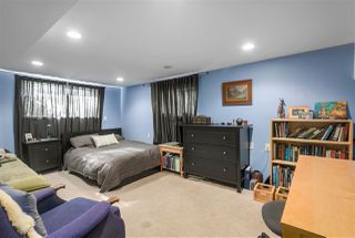 Photo 11: 4247 W 15TH Avenue in Vancouver: Point Grey House for sale (Vancouver West)  : MLS®# R2345805
